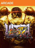 Ultra Street Fighter 4 BoxArt, Screenshots and Achievements