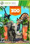 Zoo Tycoon BoxArt, Screenshots and Achievements