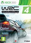 WRC 4 BoxArt, Screenshots and Achievements