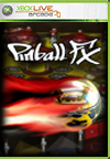 Pinball FX Cover Image