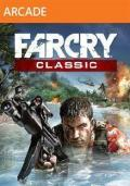 Far Cry Classic BoxArt, Screenshots and Achievements