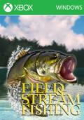 Field & Stream Fishing (Win 8) BoxArt, Screenshots and Achievements