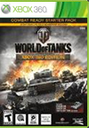 World of Tanks Xbox 360 Edition Achievements