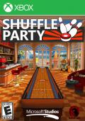 Shuffle Party (Win 8) BoxArt, Screenshots and Achievements