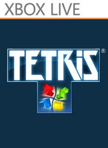 Tetris BoxArt, Screenshots and Achievements