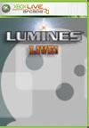 Lumines Live! BoxArt, Screenshots and Achievements