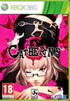 Catherine (EU) BoxArt, Screenshots and Achievements