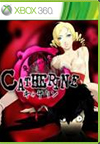 Catherine (JP) BoxArt, Screenshots and Achievements