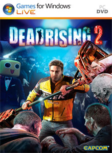 Dead Rising 2 (PC) BoxArt, Screenshots and Achievements