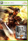 Dynasty Warriors 8 (China) BoxArt, Screenshots and Achievements