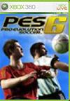 PES 6 BoxArt, Screenshots and Achievements