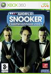 World Pool Championship 2007