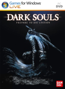 Dark Souls (PC) BoxArt, Screenshots and Achievements