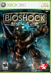 Bioshock BoxArt, Screenshots and Achievements