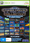 SEGA Mega Drive Ultimate Collection BoxArt, Screenshots and Achievements