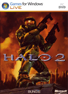Halo 2 (PC) BoxArt, Screenshots and Achievements