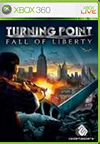 Turning Point: Fall of Liberty (FR/DE) BoxArt, Screenshots and Achievements