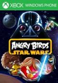 Angry Birds Star Wars (WP8) BoxArt, Screenshots and Achievements