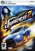 Juiced 2 (PC) BoxArt, Screenshots and Achievements