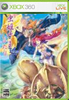 Mushihimesama Futari Ver 1.5 BoxArt, Screenshots and Achievements