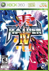 Raiden IV BoxArt, Screenshots and Achievements