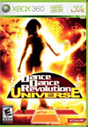 Dance Dance Revolution: Universe Achievements
