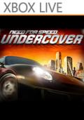 Need for Speed: Hot Pursuit (WP7)