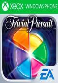 Trivial Pursuit (WP7) BoxArt, Screenshots and Achievements