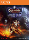 Castlevania: Lords of Shadow - Mirror of Fate HD BoxArt, Screenshots and Achievements