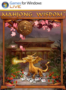 Mahjong Wisdom BoxArt, Screenshots and Achievements