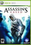 Assassin's Creed Achievements