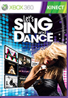 Let's Sing and Dance BoxArt, Screenshots and Achievements