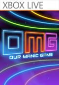OMG: Our Manic Game BoxArt, Screenshots and Achievements