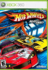 Hot Wheels: Beat That! (French)