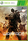 Warface BoxArt, Screenshots and Achievements