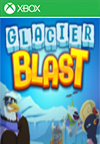 Glacier Blast (Win8) BoxArt, Screenshots and Achievements