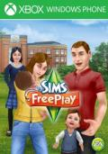 The Sims FreePlay BoxArt, Screenshots and Achievements