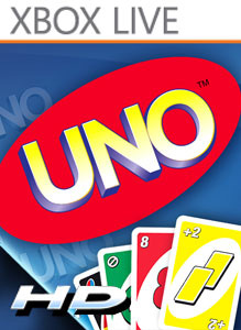 Uno HD (WP7) BoxArt, Screenshots and Achievements