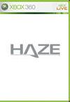 Haze BoxArt, Screenshots and Achievements