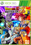 Dragon Ball Z: Battle of Z BoxArt, Screenshots and Achievements