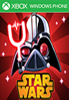 Angry Birds Star Wars II BoxArt, Screenshots and Achievements