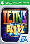 Tetris Blitz BoxArt, Screenshots and Achievements
