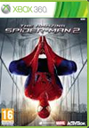 The Amazing Spider-Man 2 BoxArt, Screenshots and Achievements