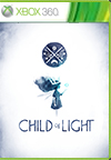 Child of Light BoxArt, Screenshots and Achievements