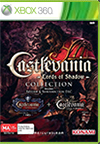 Castlevania: Lords of Shadow Collection BoxArt, Screenshots and Achievements