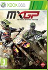 MXGP BoxArt, Screenshots and Achievements