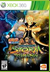 NARUTO SHIPPUDEN: Ultimate Ninja Storm Revolution BoxArt, Screenshots and Achievements