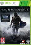 Middle-earth: Shadow of Mordor BoxArt, Screenshots and Achievements