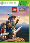 LEGO The Hobbit BoxArt, Screenshots and Achievements