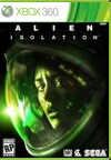 Alien: Isolation BoxArt, Screenshots and Achievements
